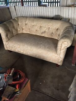 Sofa West End Brisbane South West Preview