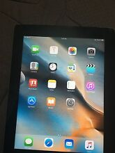 iPad 2nd  cellular 3G Richlands Brisbane South West Preview