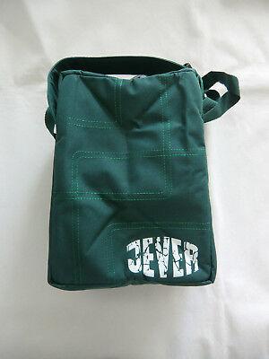 Jever Kühltasche Sixpack Neu und OVP siehe auch Fotos