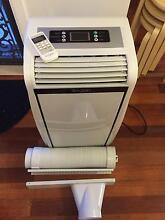 Portable Air Conditioner 14000BTU/Hr Kingsford Eastern Suburbs Preview