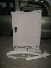 Commodore vy ute roof lining kit Frankston Frankston Area Preview