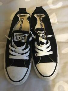 86e33e14840f converse shoes | Clothing & Jewellery | Gumtree Australia Free Local  Classifieds