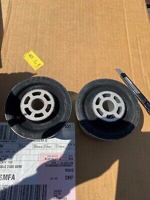 Ford F Series Radius Arm Bushings 2005-2007 5C3A-3B203-BA Two Boxes Of Two
