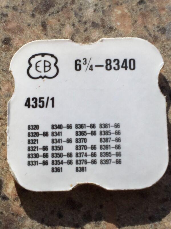 EB+8340+Return+Bar+%26+Spring+Combined+435%2F1+Free+Postage