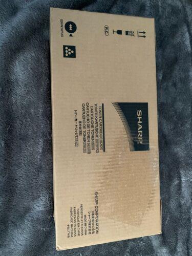 Sharp MX-B20NT1 Printer Toner