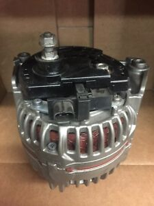 Dodge Ram 5.9L Diesel Alternator