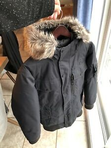 Manteau Noth Face neuf small homme