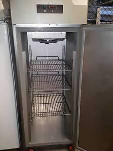 Commercial Freezer Sagi 700lt Scarborough Redcliffe Area Preview