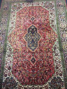 Persian carpet Ryde Ryde Area Preview