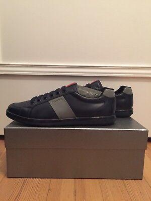 ab568c1e277770 sneaker 42