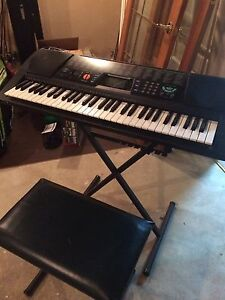Concertmate 980 for sale!