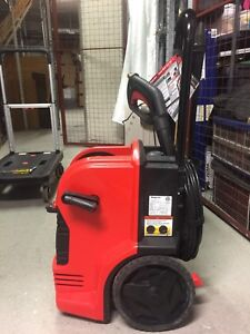 Snap-on 2000psi Pressure Washer