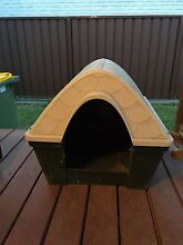 Dog Kennel Woy Woy Gosford Area Preview