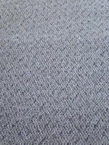 Carpet x2 new Flagstaff Hill Morphett Vale Area Preview