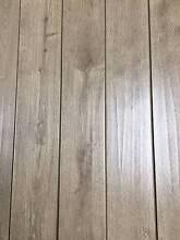 12mm Hand Scraped Limed Oak Heavy Duty floating floor clearance!! Salisbury Plain Salisbury Area Preview