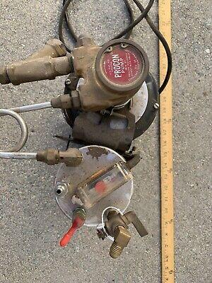 Vendo 41 -1000 Water Pump Soda System Syrup