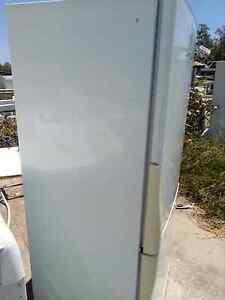 Fridge and freezers Plumpton Blacktown Area Preview