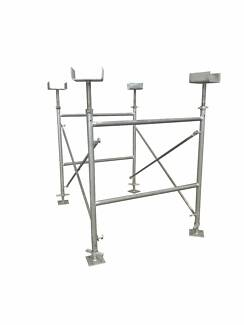 Formwork frame and accsories on sale now!!!