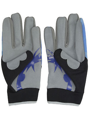 Pipe Snowboard Handschuhe (Blue Tomato BT Pipe Handschuhe Herren Männer Gr. L NP 29,95 Snowboard)
