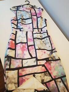Women's Seduce Size 12 Dress Wollongong Wollongong Area Preview