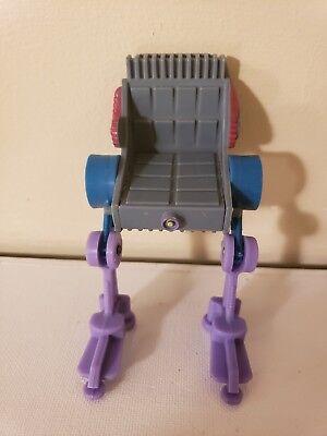 Krang Chair Teenage Mutant Ninja Turtles Classic Collection.](Ninja Turtle Chair)