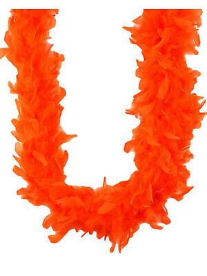 Orange 45 Gm 72