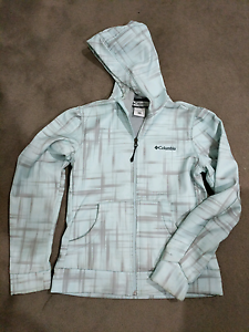 Columbia Jacket rain resistant womens Size XS Karrinyup Stirling Area Preview