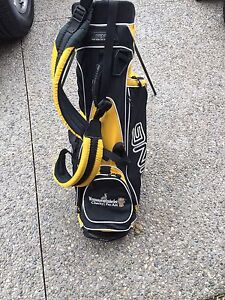 Ping Voyage Carry Bag