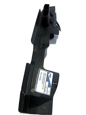 Genuine New Ford Puma Upper Radiator Air Deflector