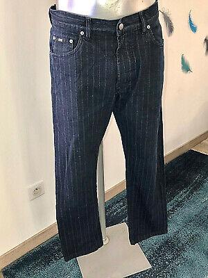 Venta De Pantalon Hugo Boss Segunda Mano