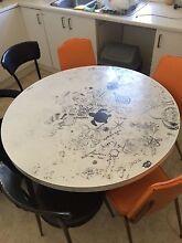 Home furniture must go  Bondi Beach Eastern Suburbs Preview