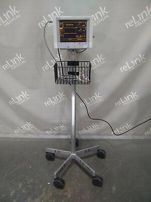 Datascope Medical Passport Xg Patient Monitor