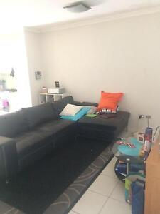 Modern Single Room with Balcony - Close to train Station Toongabbie Parramatta Area Preview
