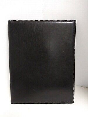 Leather Writing Pad