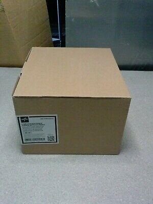 Medline Syr120010 20ml Luer Lock Disposable Syringe Without Needle Box Of 40