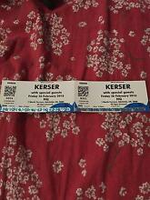 Kerser tickets Pinnaroo Southern Mallee Preview