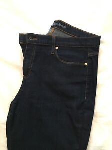 Second Yoga Jeans - new!!
