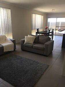 Two tenants wanted for newly built house in Eden beach, jindalee Ocean Reef Joondalup Area Preview