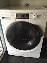 Panasonic Washing Machine Browns Plains Logan Area Preview