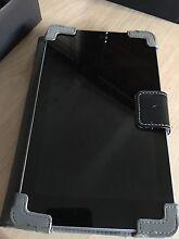 Nexus 7 ASUS Tablet - 32 GB