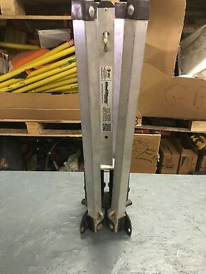 Mdi Wind Master 4814clk Sign Stand Free Shipping