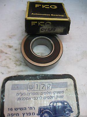 Ford Cortina , Taunus FKC 614593  Rear Sealed bearing  Size : 30 x 65 x 21 Japan
