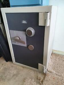 chubb safe | Miscellaneous Goods | Gumtree Australia Free Local