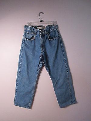 SWEET sktbs Slim shorts pantaloni jeans UOMO-SHORT breve-Pantaloni Blu BLEACHED look