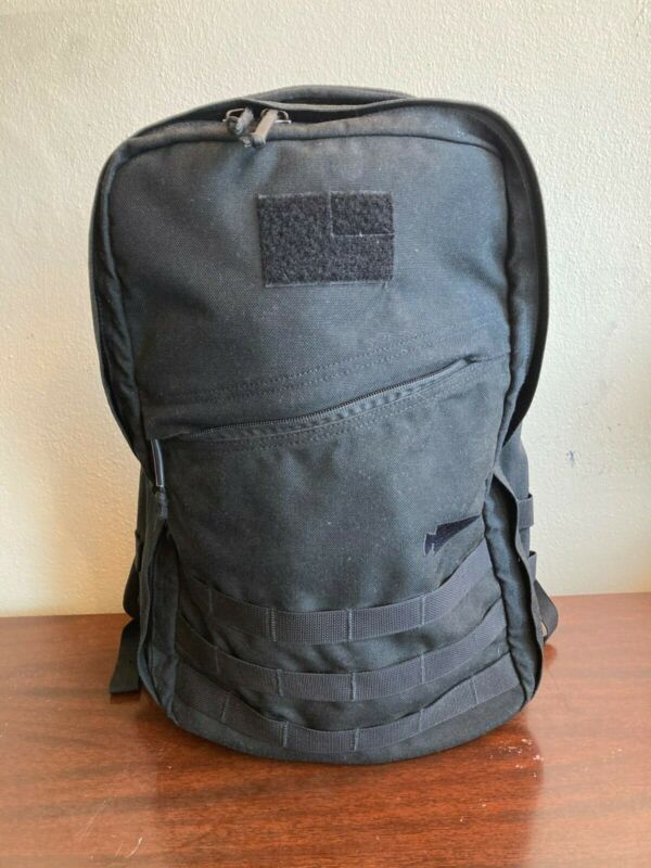 GoRuck Rucker 20L Backpack