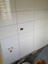 WALL & FLOOR TILER & WATERPROOFING Hobart CBD Hobart City Preview