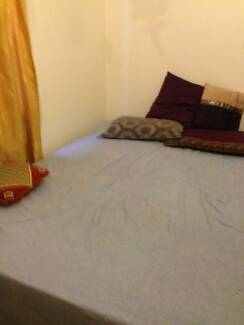 Furnished Room $ 175 PW - Two Rooms Available & READY TO MOVE