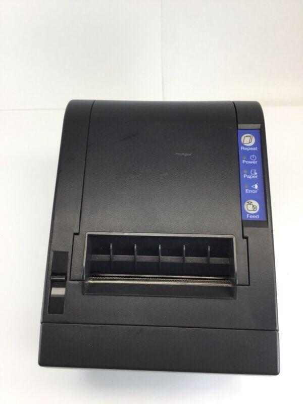 Ethernet Receipt Thermal Printer -Great For Restaurants AMR 80 TESTED
