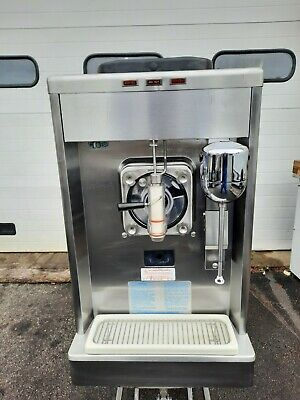 2009 Taylor 340-27 Frozen Drink Margarita Machine Clean And Tested