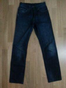 lotto-580-pantaloni-pantalone-jeans-donna-tg-28-vita-34x2-cm-68